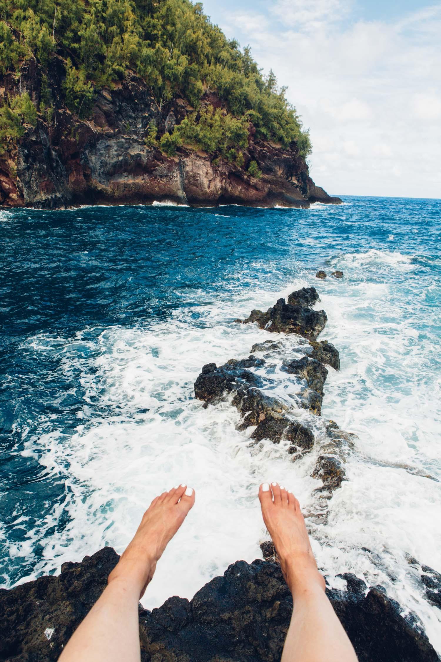 Hana, Maui, by Madeline Lu-18.jpg
