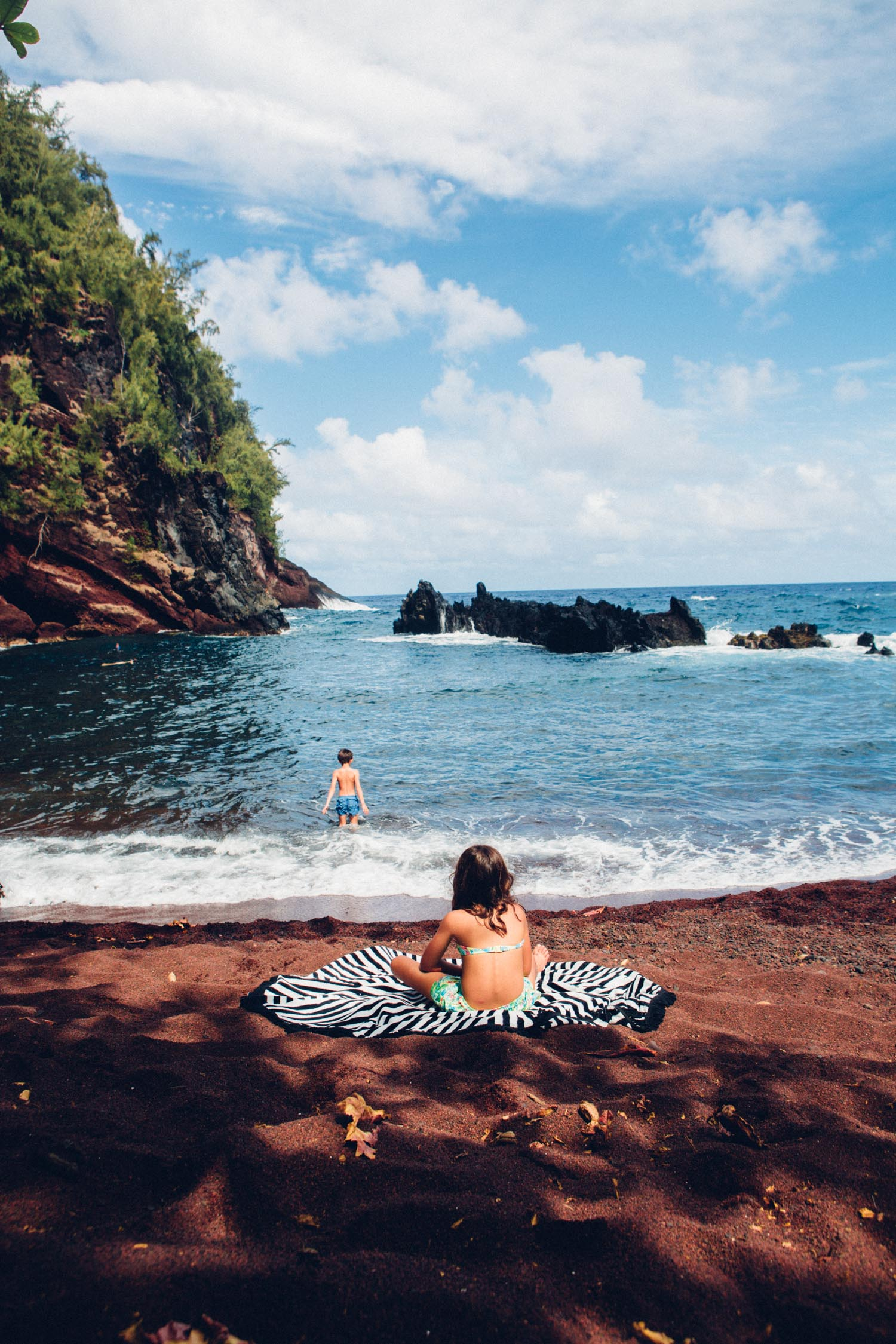 Hana, Maui, by Madeline Lu-20.jpg