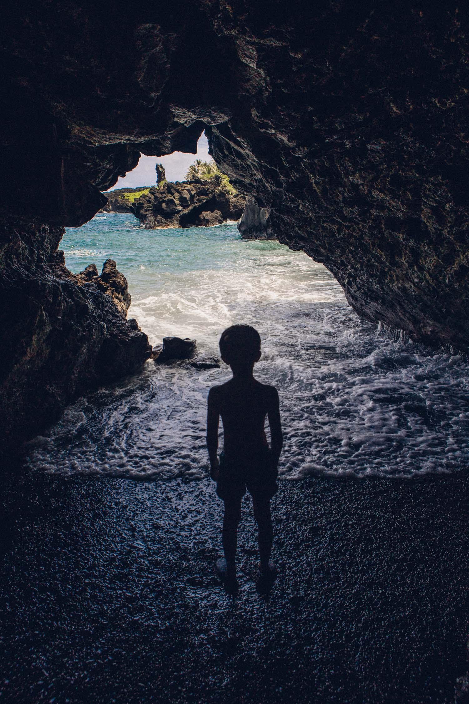 Hana, Maui, by Madeline Lu-13.jpg