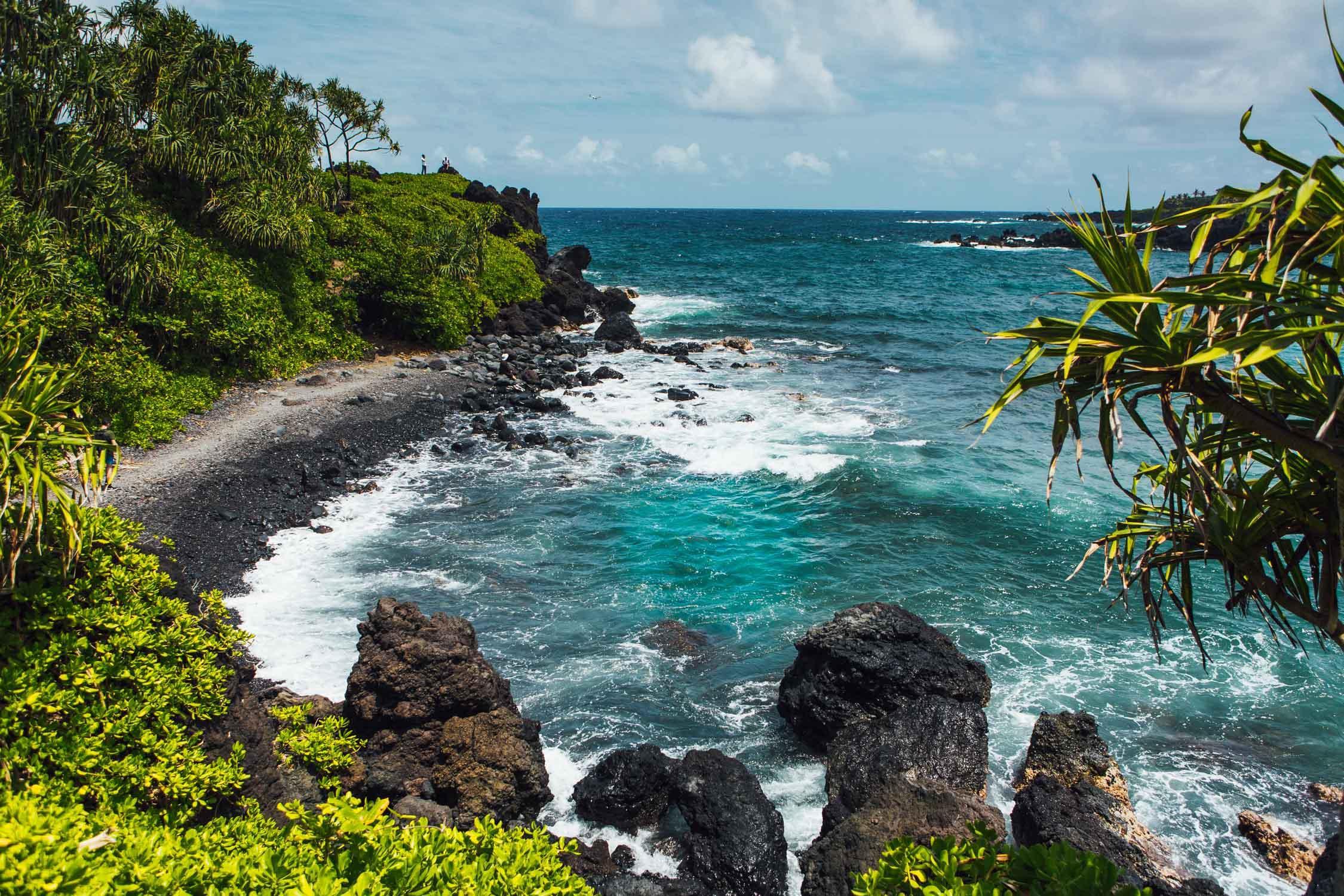 Hana, Maui, by Madeline Lu-15.jpg