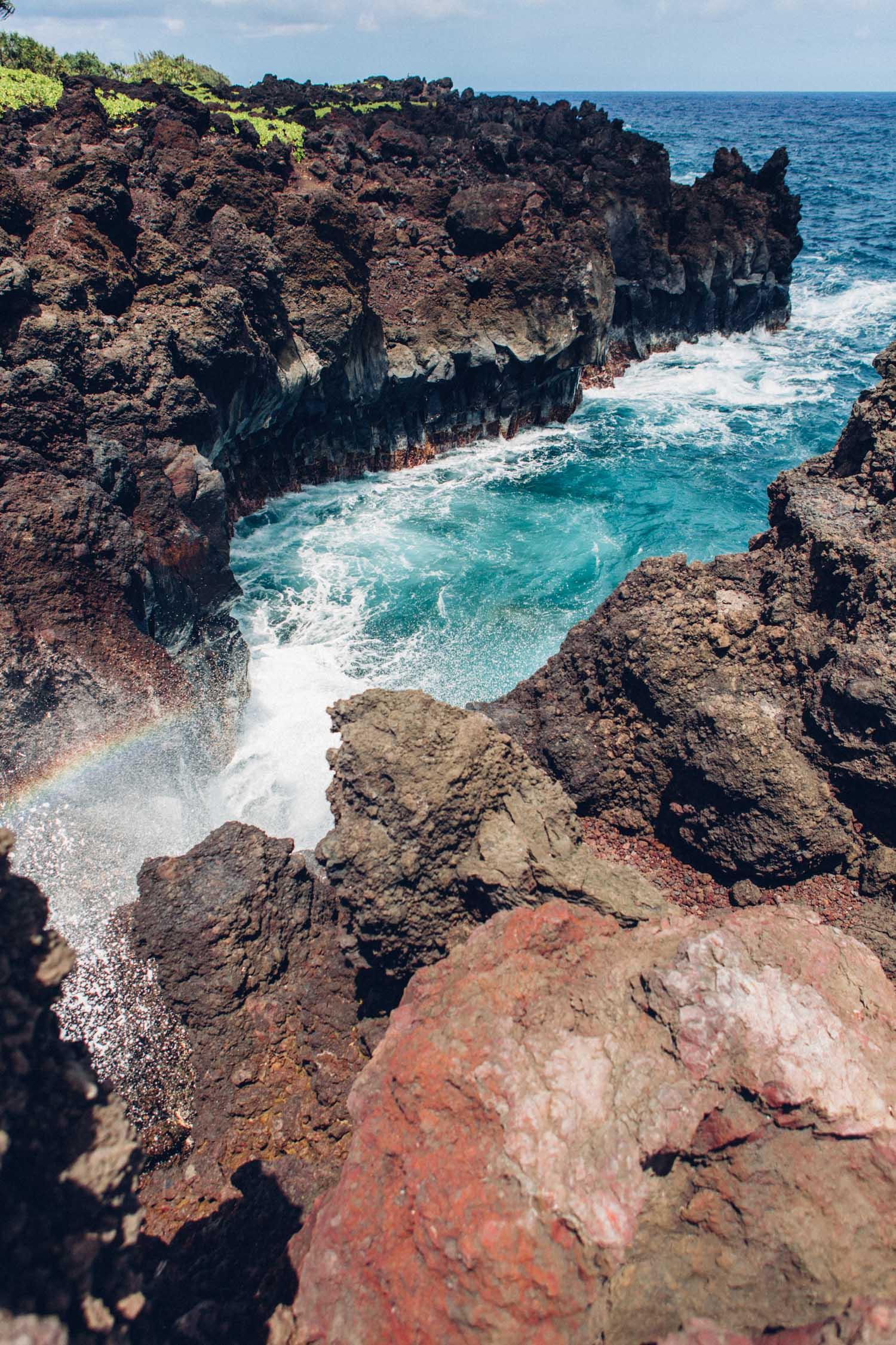 Hana, Maui, by Madeline Lu-16.jpg