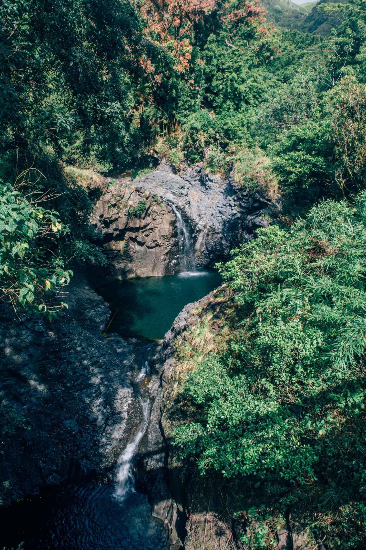 Hana, Maui, by Madeline Lu-25.jpg
