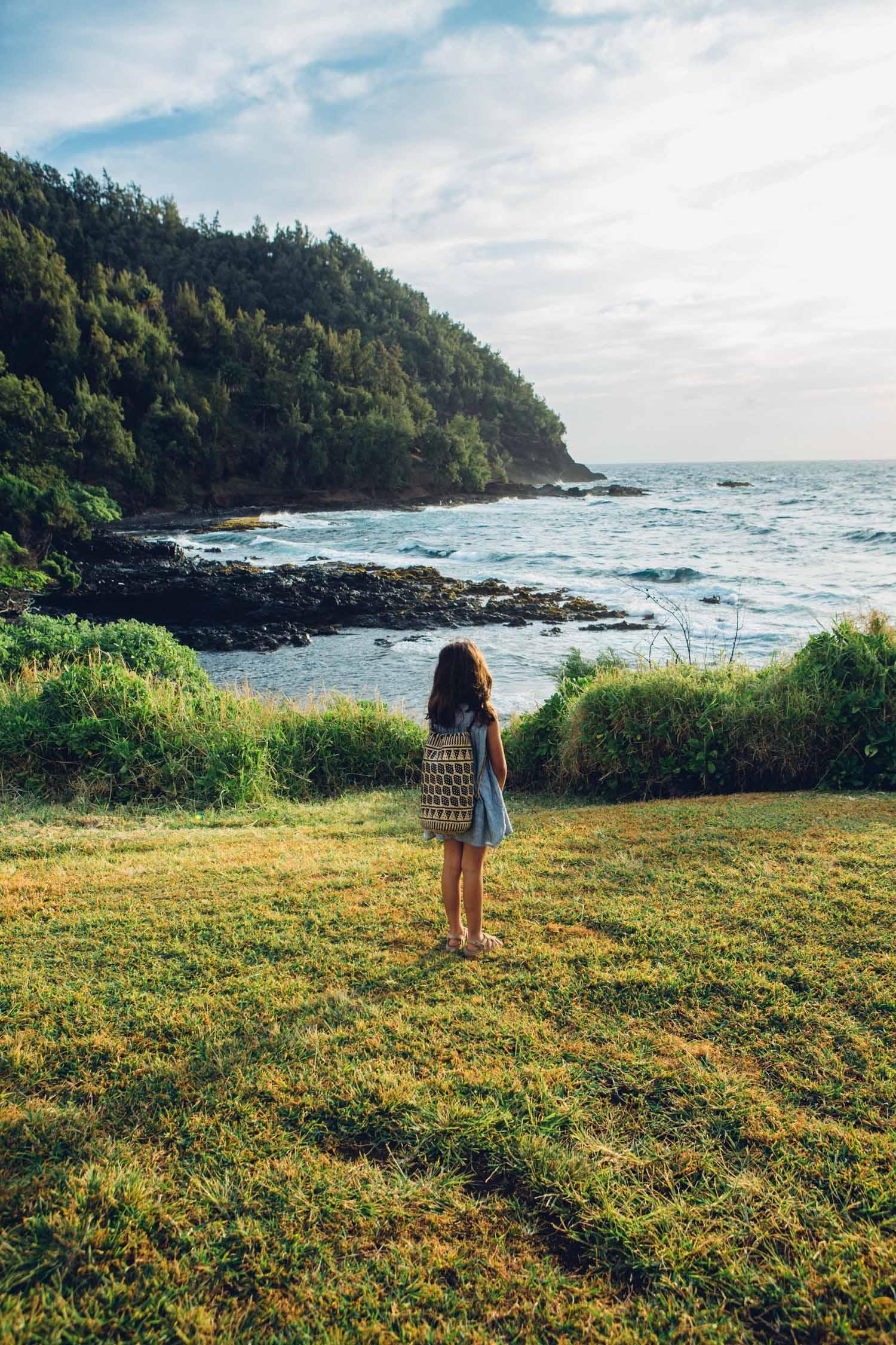 Hana, Maui, by Madeline Lu-10.jpg