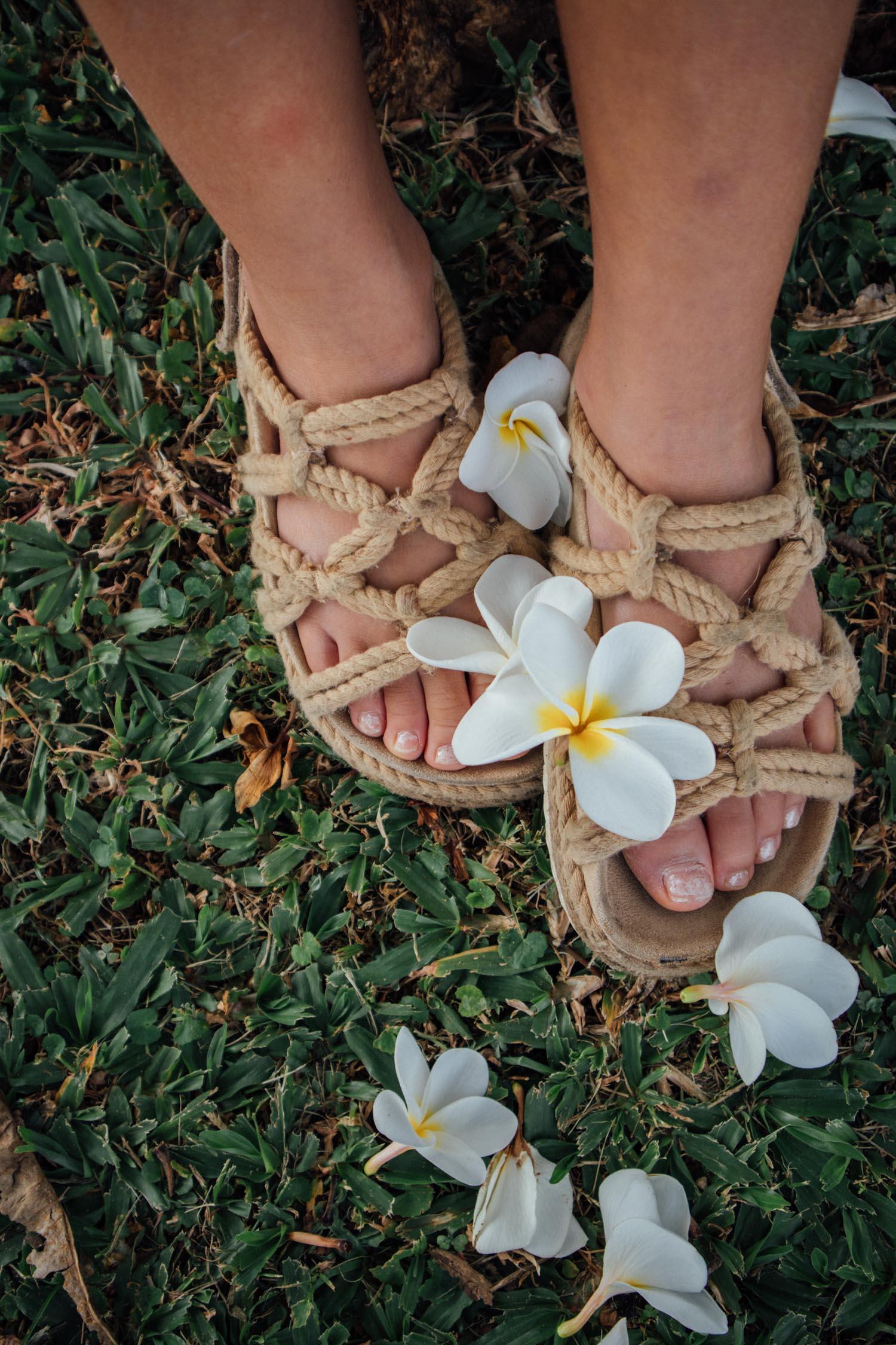 Hana, Maui, by Madeline Lu-12.jpg