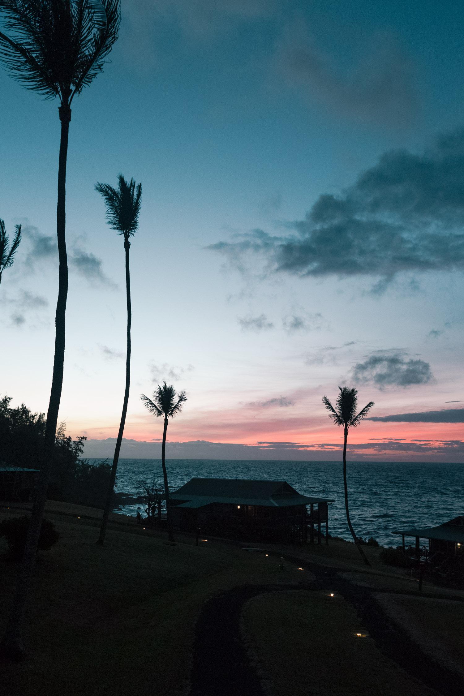 Hana, Maui, by Madeline Lu-23.jpg