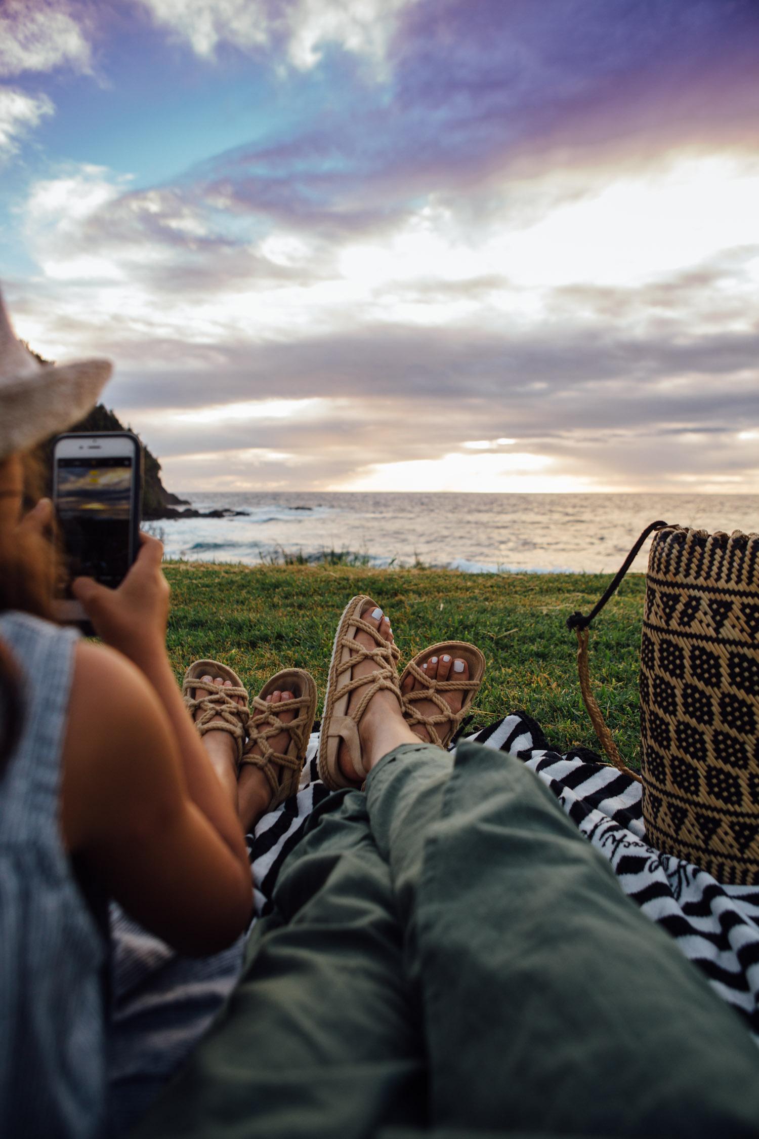 Hana, Maui, by Madeline Lu-31.jpg