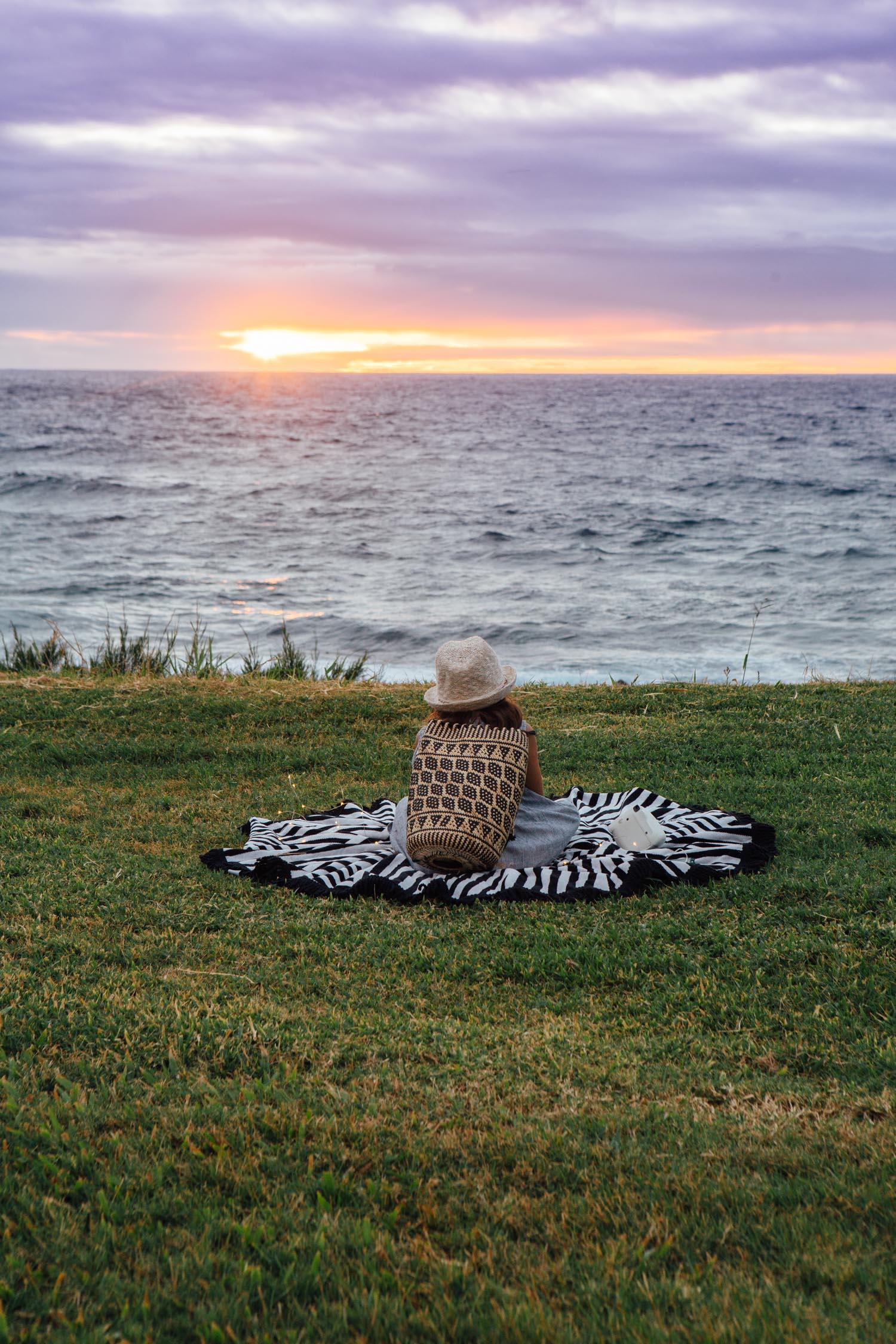 Hana, Maui, by Madeline Lu-32.jpg