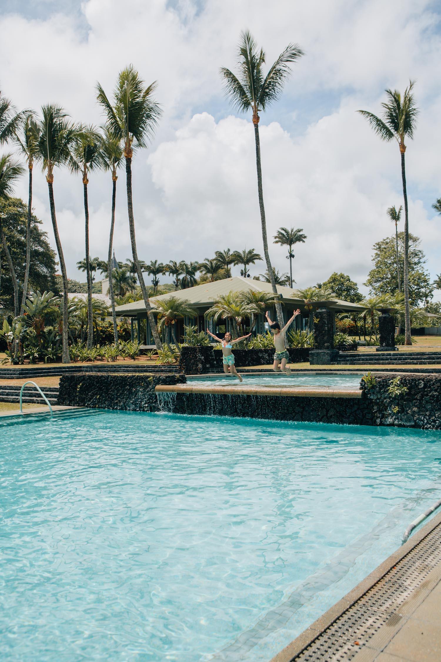 Hana, Maui, by Madeline Lu-36.jpg