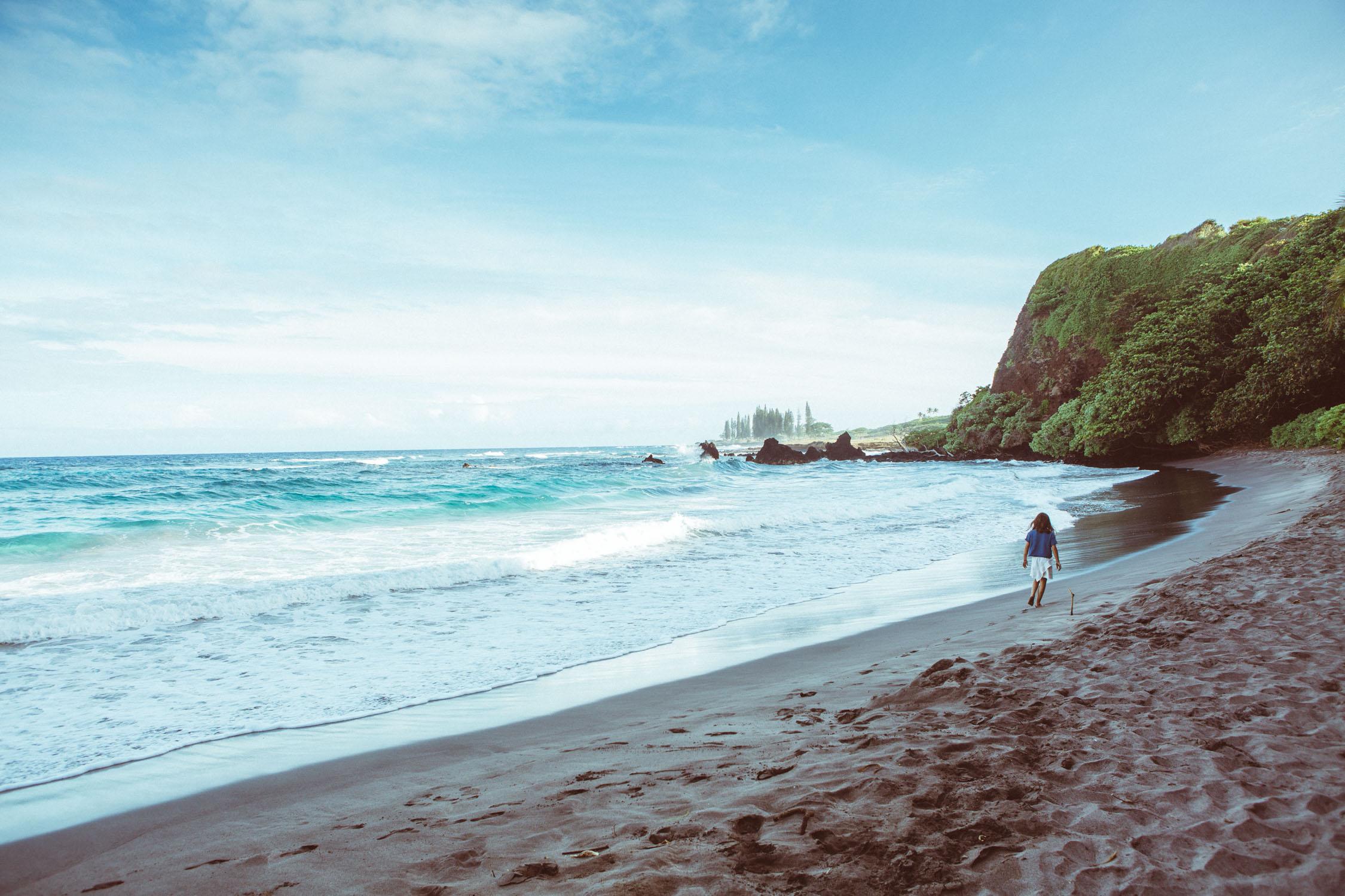 Hana, Maui, by Madeline Lu-39.jpg
