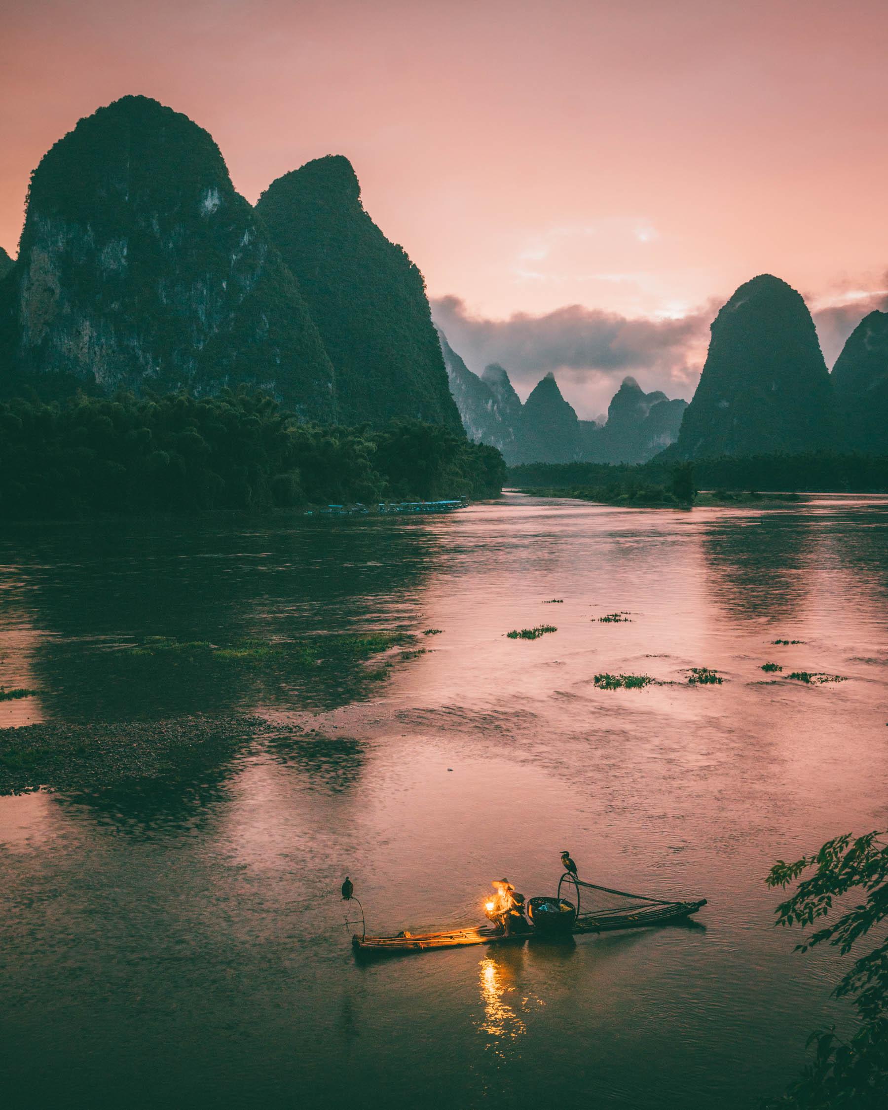 Yangshuo - MadelineLu-8.jpg