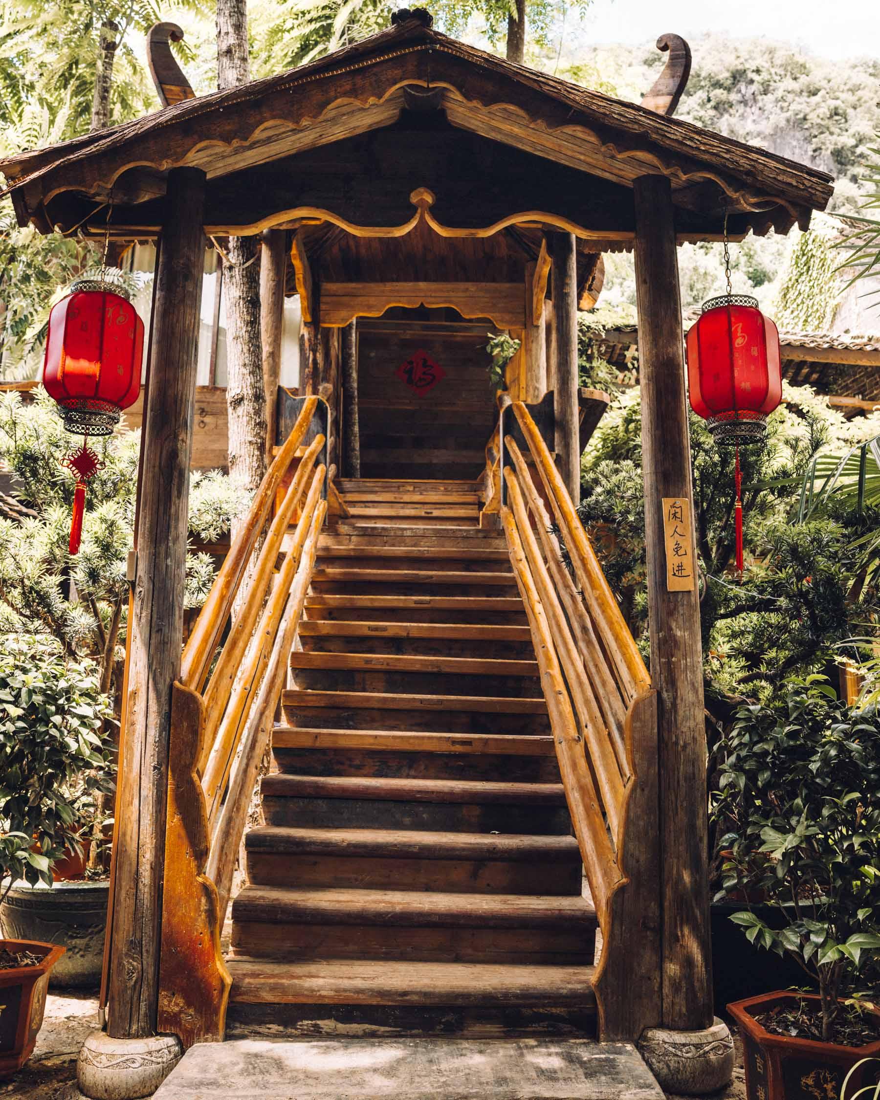 Yangshuo - MadelineLu-1.jpg