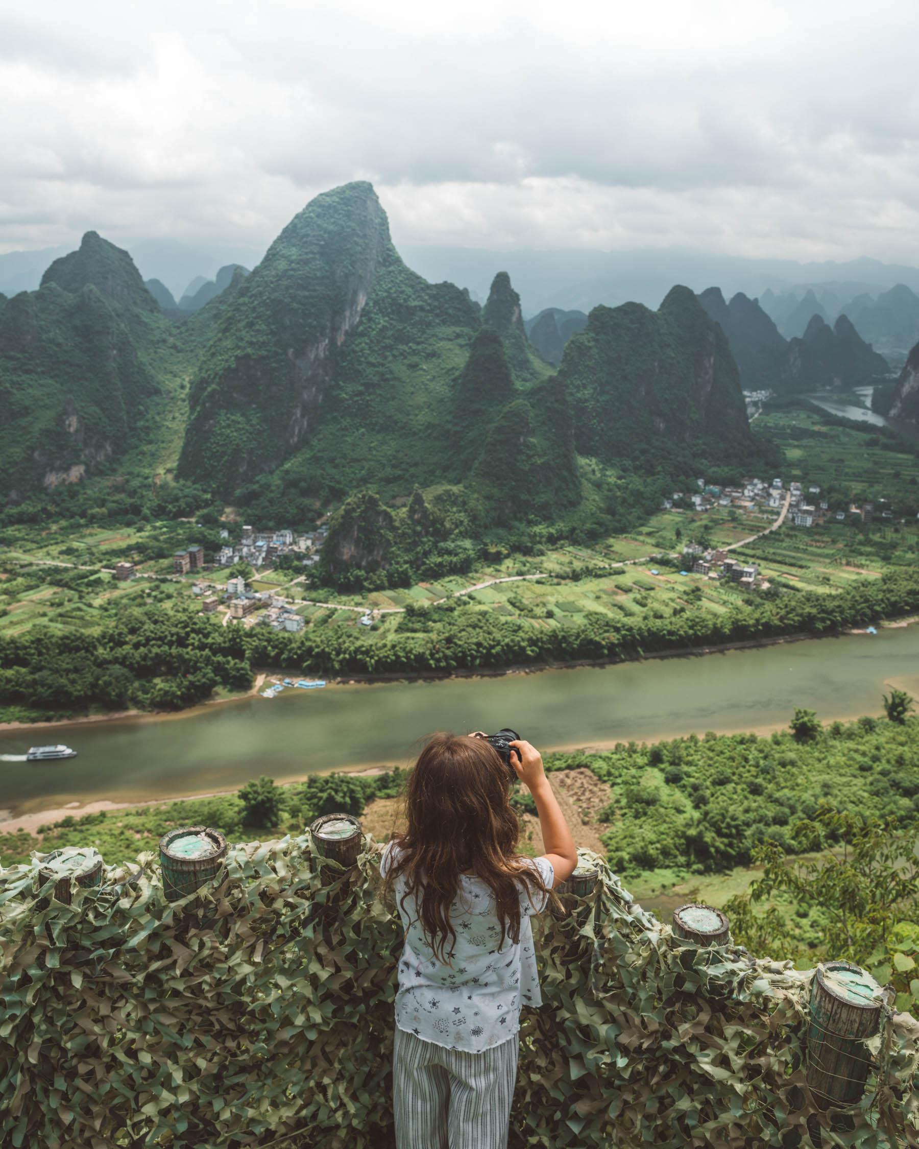 Yangshuo - MadelineLu-9.jpg