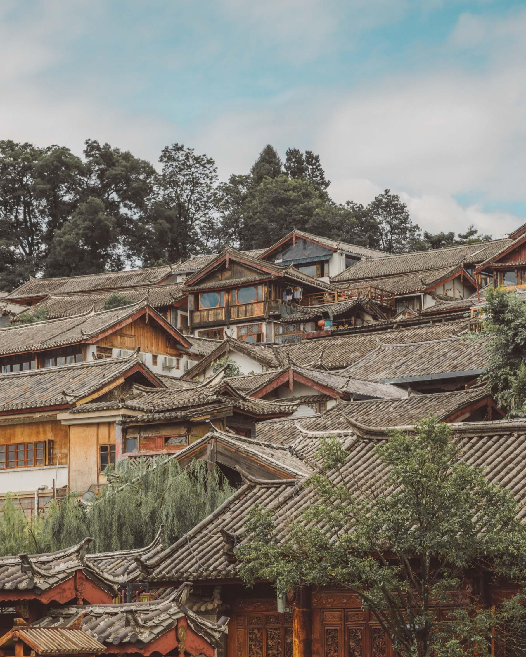 LiJiang - MadelineLu-3.jpg