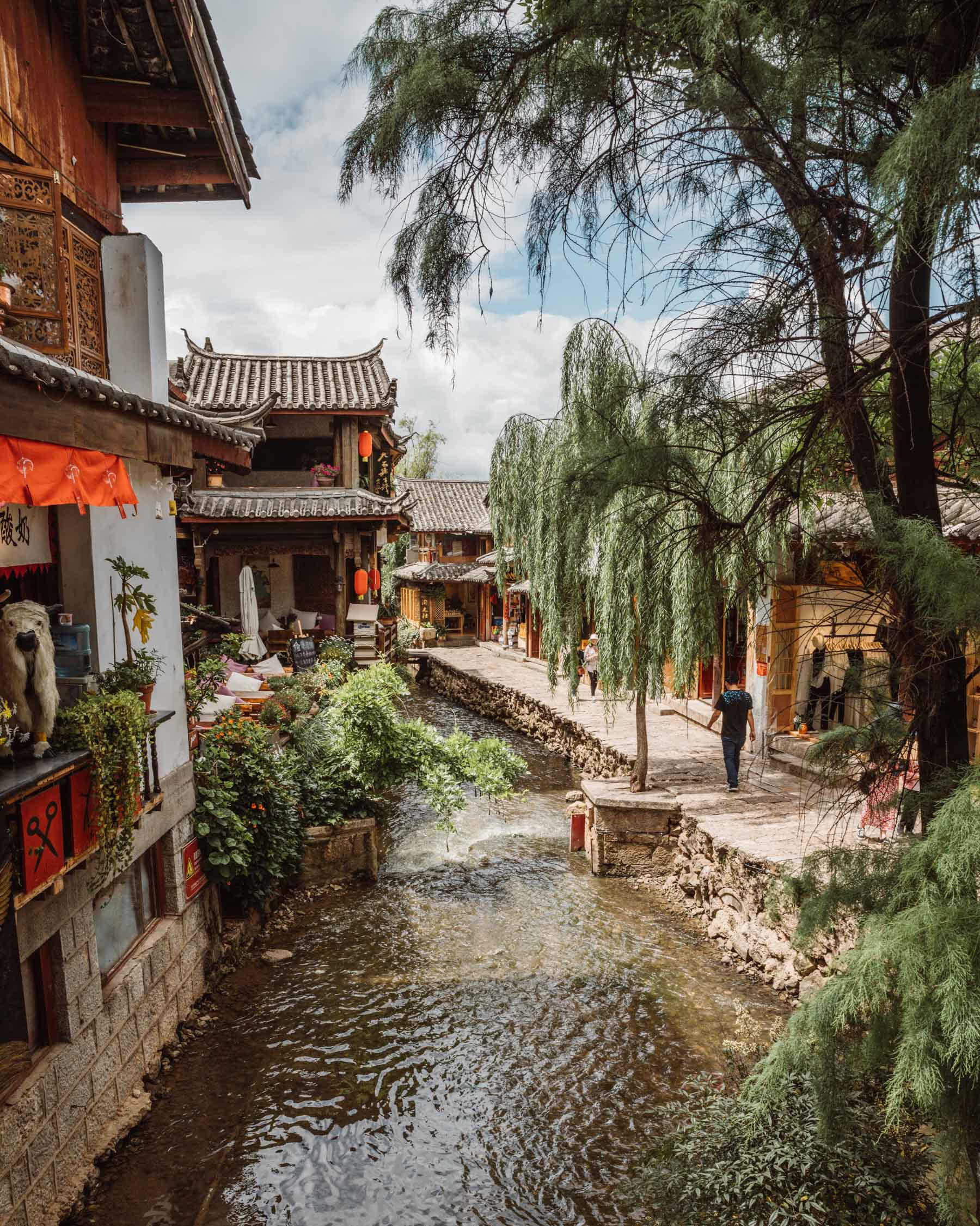 LiJiang - MadelineLu-4.jpg
