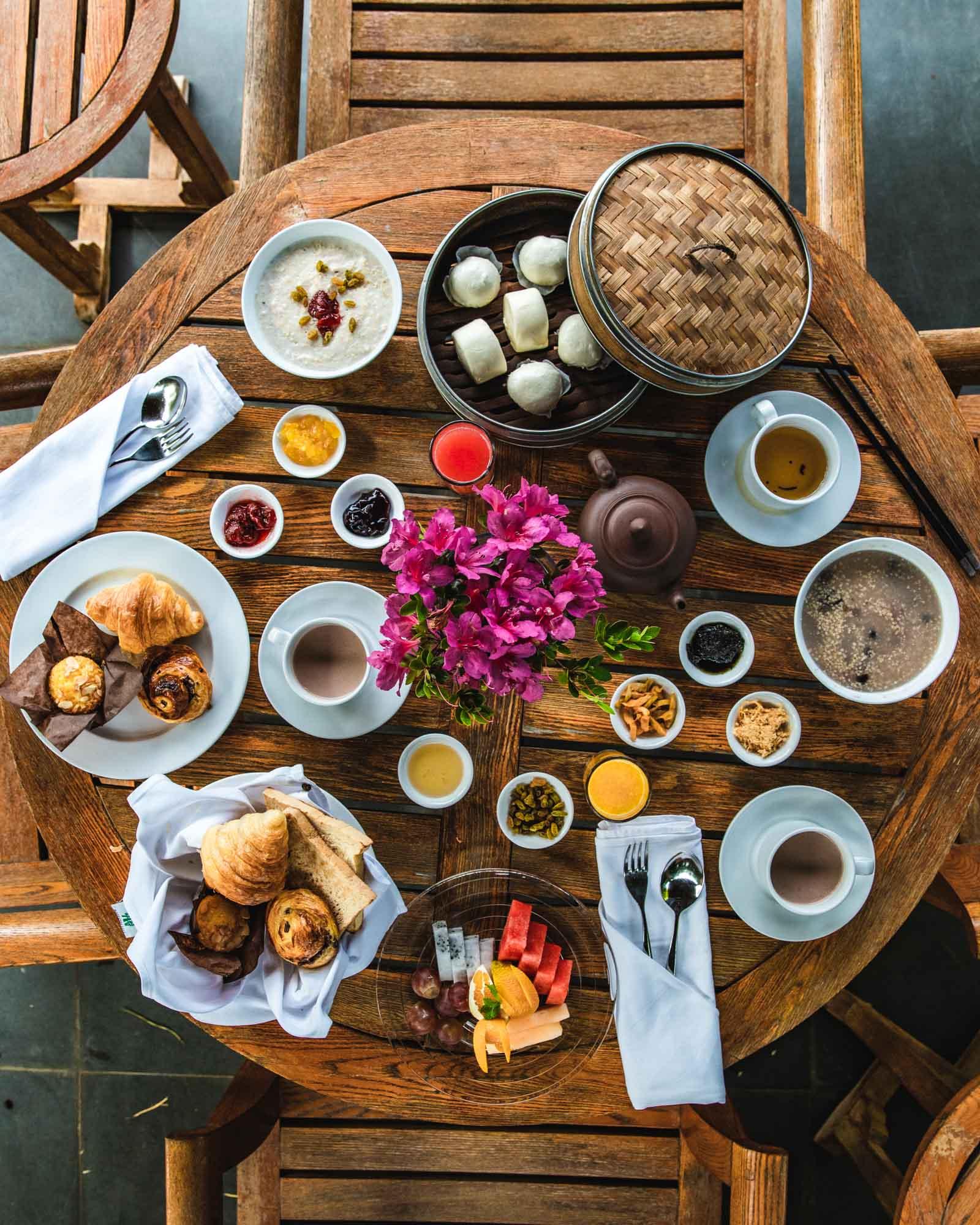 Banyan Tree Lijiang Food - Madeline Lu-1.jpg