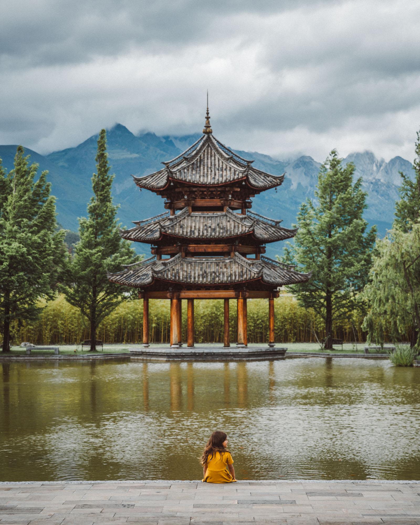 Banyan Tree Lijiang - Madeline Lu-2.jpg