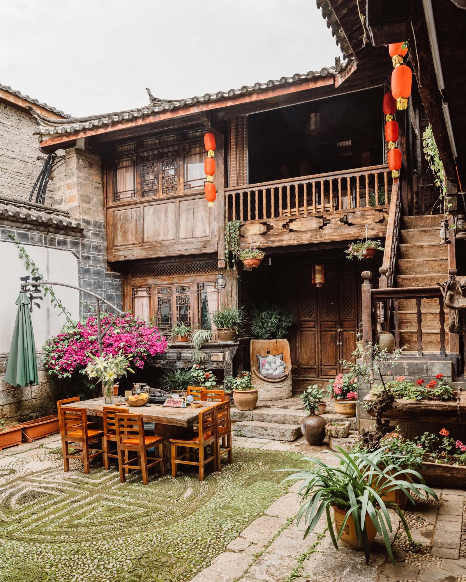 Banyan Tree Lijiang - Madeline Lu-4.jpg