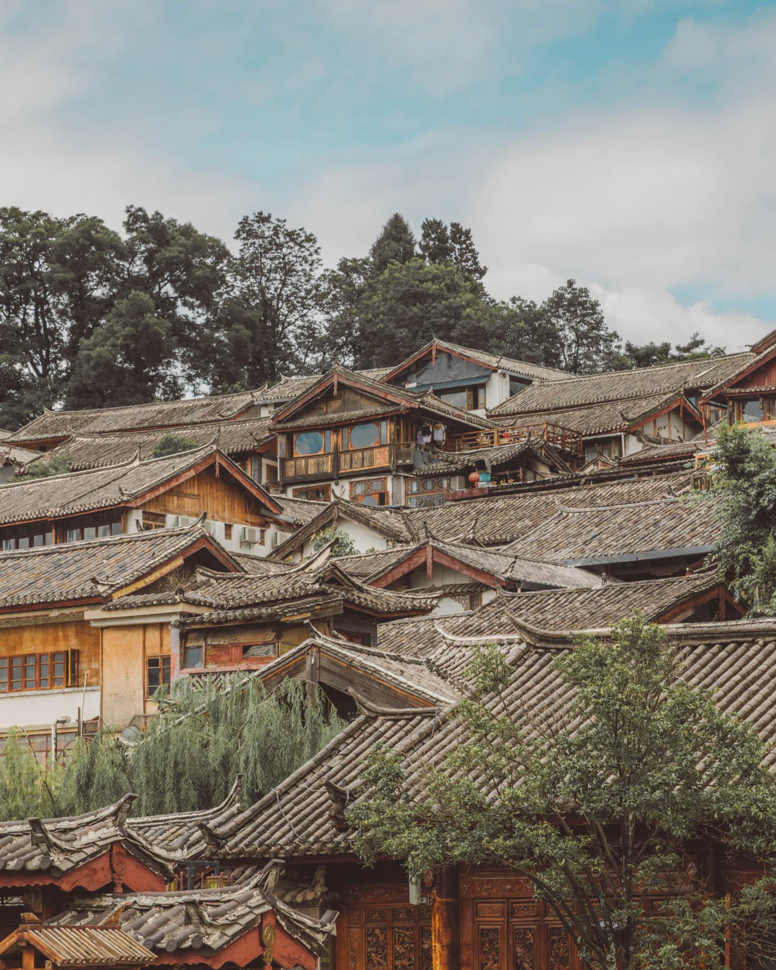 Banyan Tree Lijiang - Madeline Lu-5.jpg