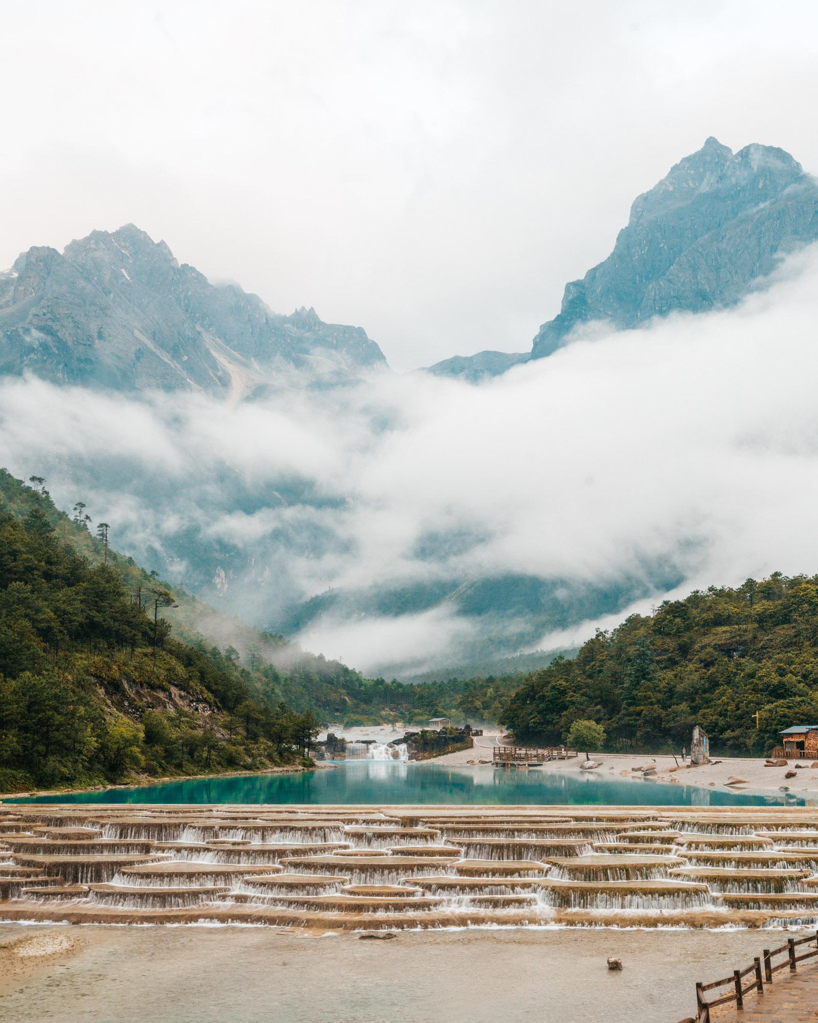 Banyan Tree Lijiang - Madeline Lu-40.jpg