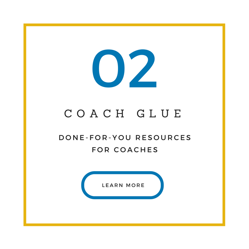 LinkedInBakery-CoachGlue-Affiliate.png
