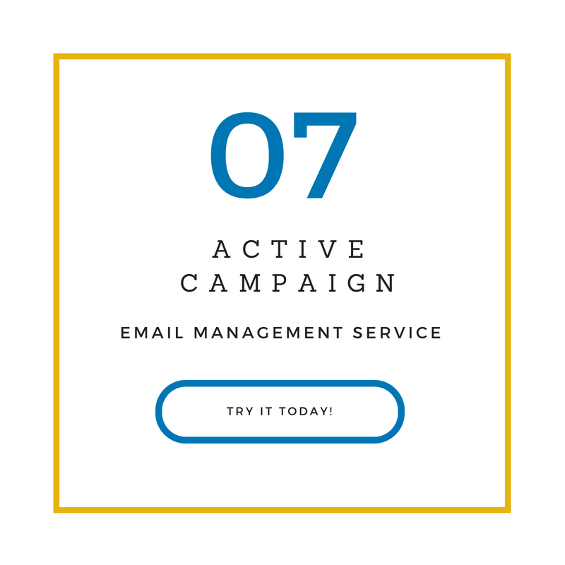 The smart Trick of Activecampaign Affiliate That Nobody is Discussing