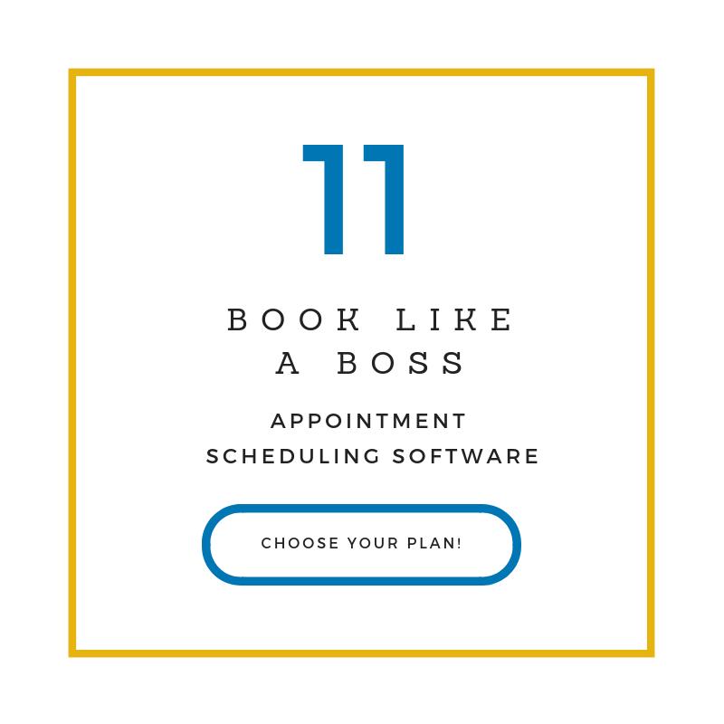 MFB_Book-Like-A-Boss.png
