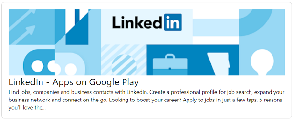 linkedin google play.PNG