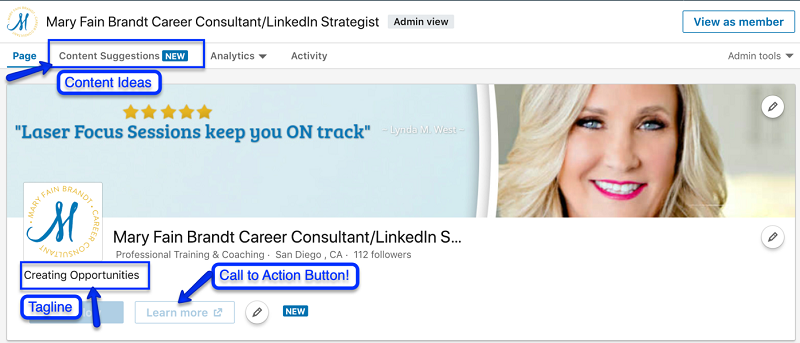 linkedin pages.png