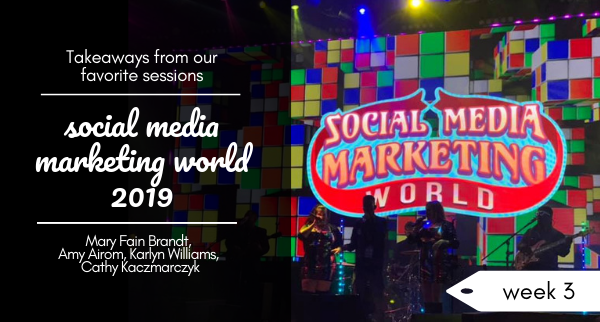 Week 3 SMMW19 Recaps - Are you ready to dive in.png