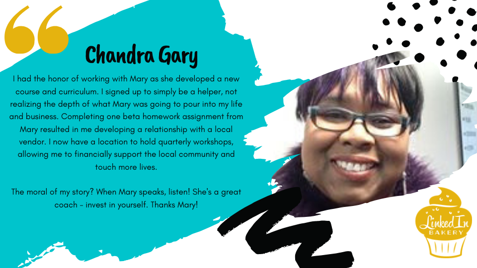 course.testimonial.chandra.png