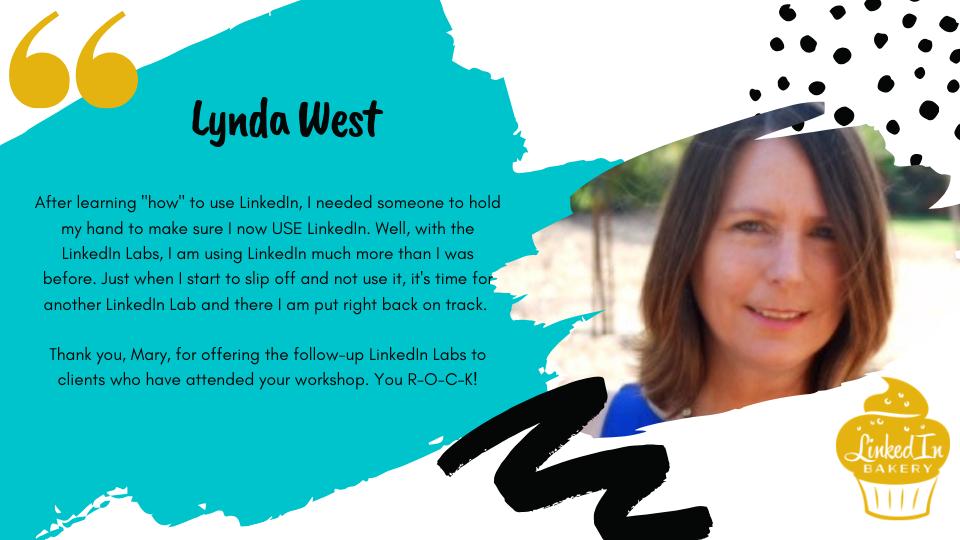 linkedin.testimonial.lynda (1).png