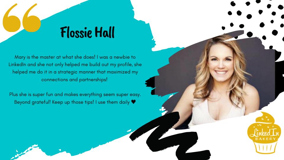 linkedin.testimonial.flossie.png