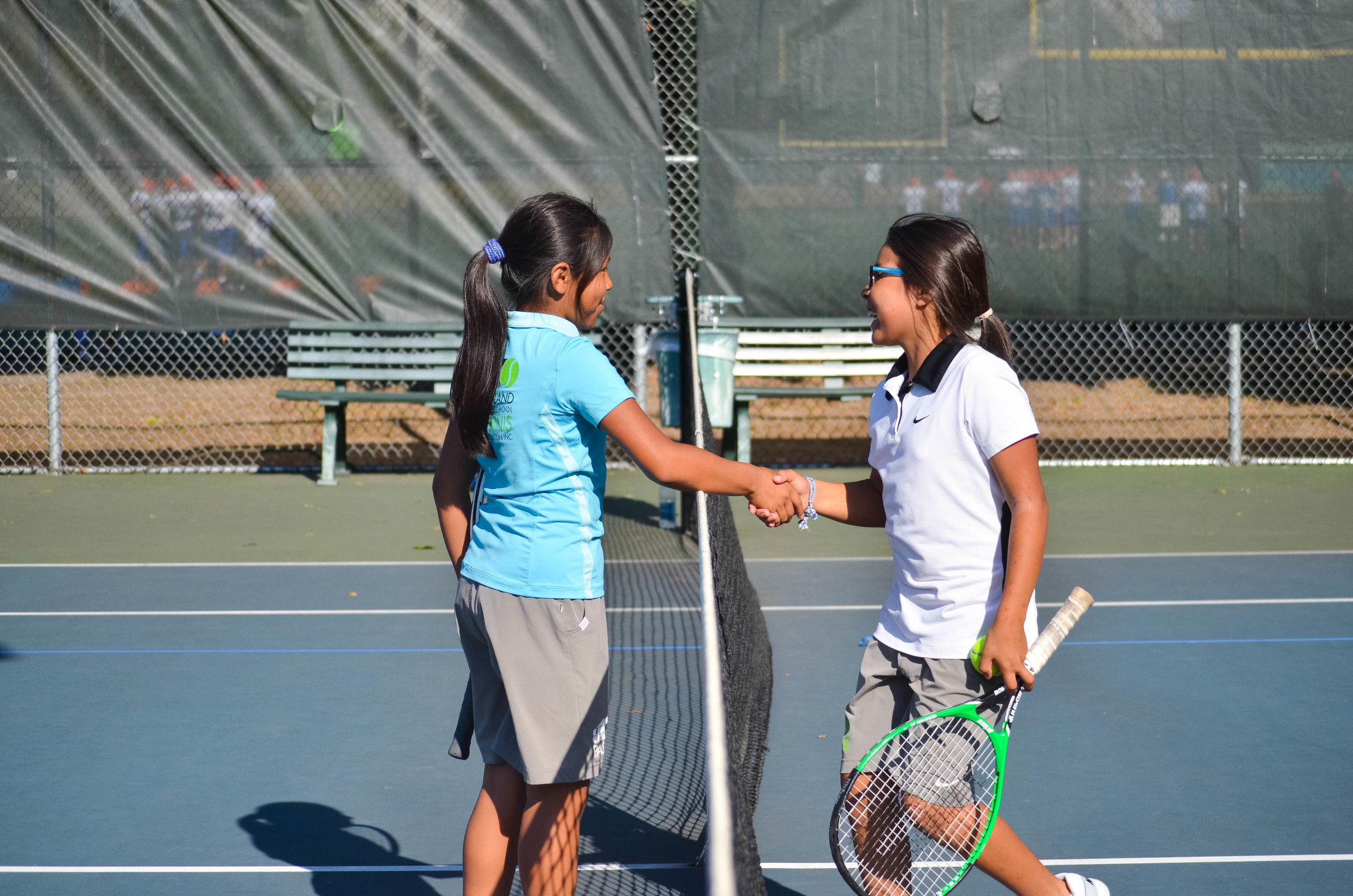 Leilani & Evelyn Tennis.jpg