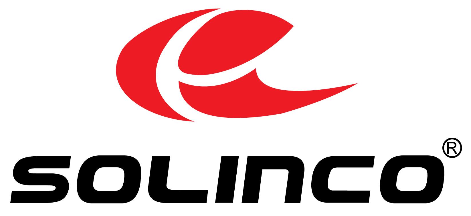 Solinco-Logo.jpg