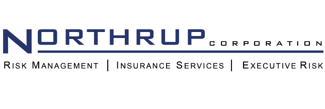 Northrup Corporation Logo.png