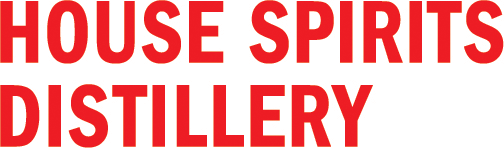 House Spirits Corporate Logo.png
