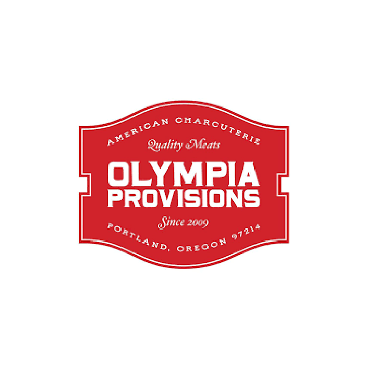 Olympia provisions.png