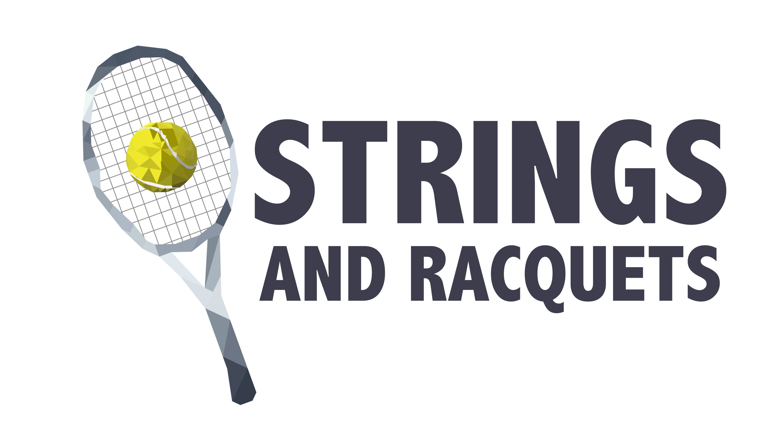 Strings and Racquets Logo-01.jpg
