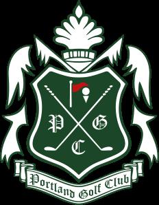 portland golf1.png