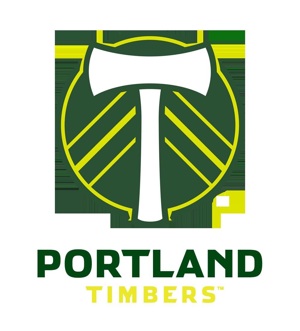 portland-timbers-soccer-logo.png