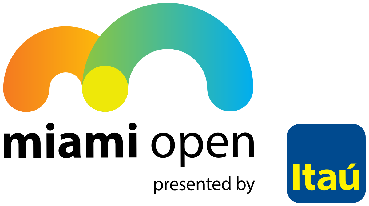 MiamiOpen Logo.png