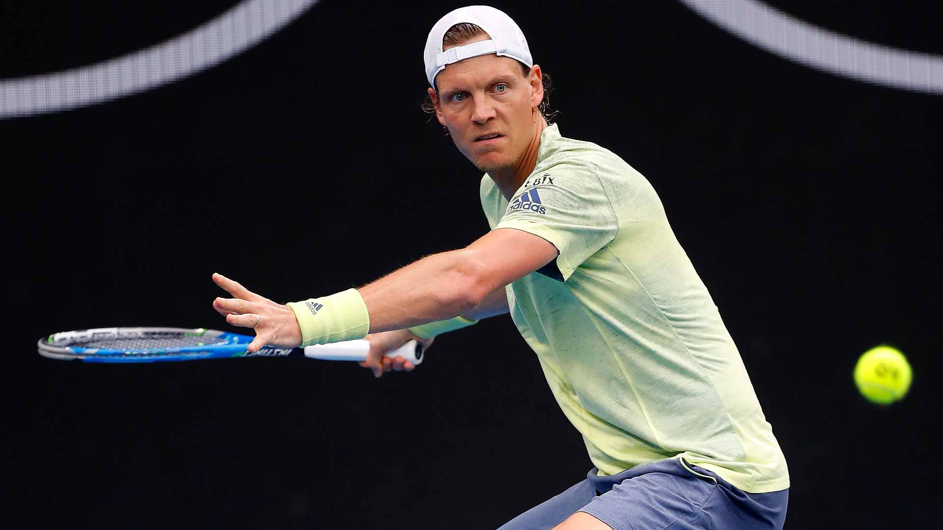 berdych-tt-australian-open-2018-saturday.jpg