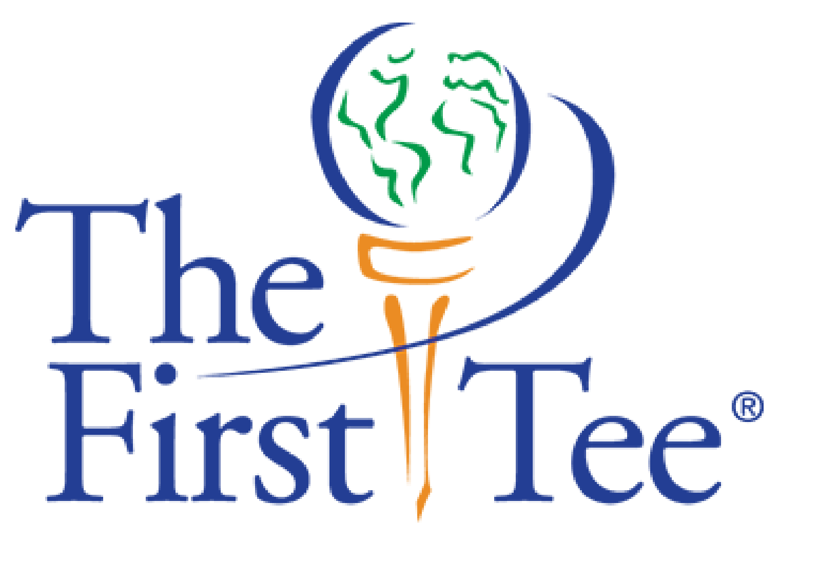 first tee.png