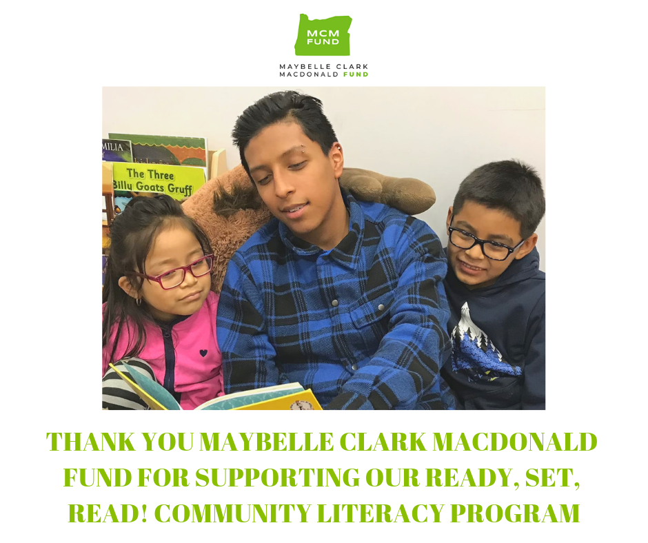 THANK YOU MAYBELLE CLARK MACDONALD FUND FOR SUPPORTING OUR READY, SET READ! COMMUNITY LITERACY PROGRAM.png