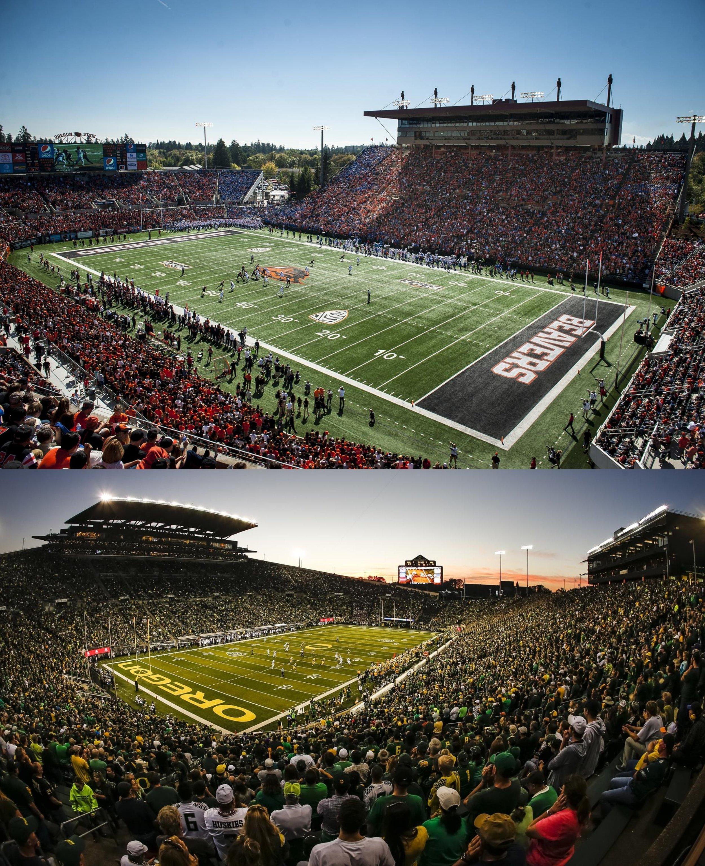 football collage.jpg