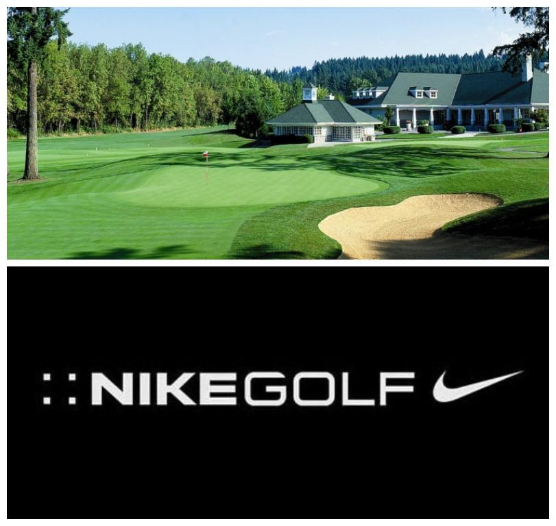 Nike golf.jpg