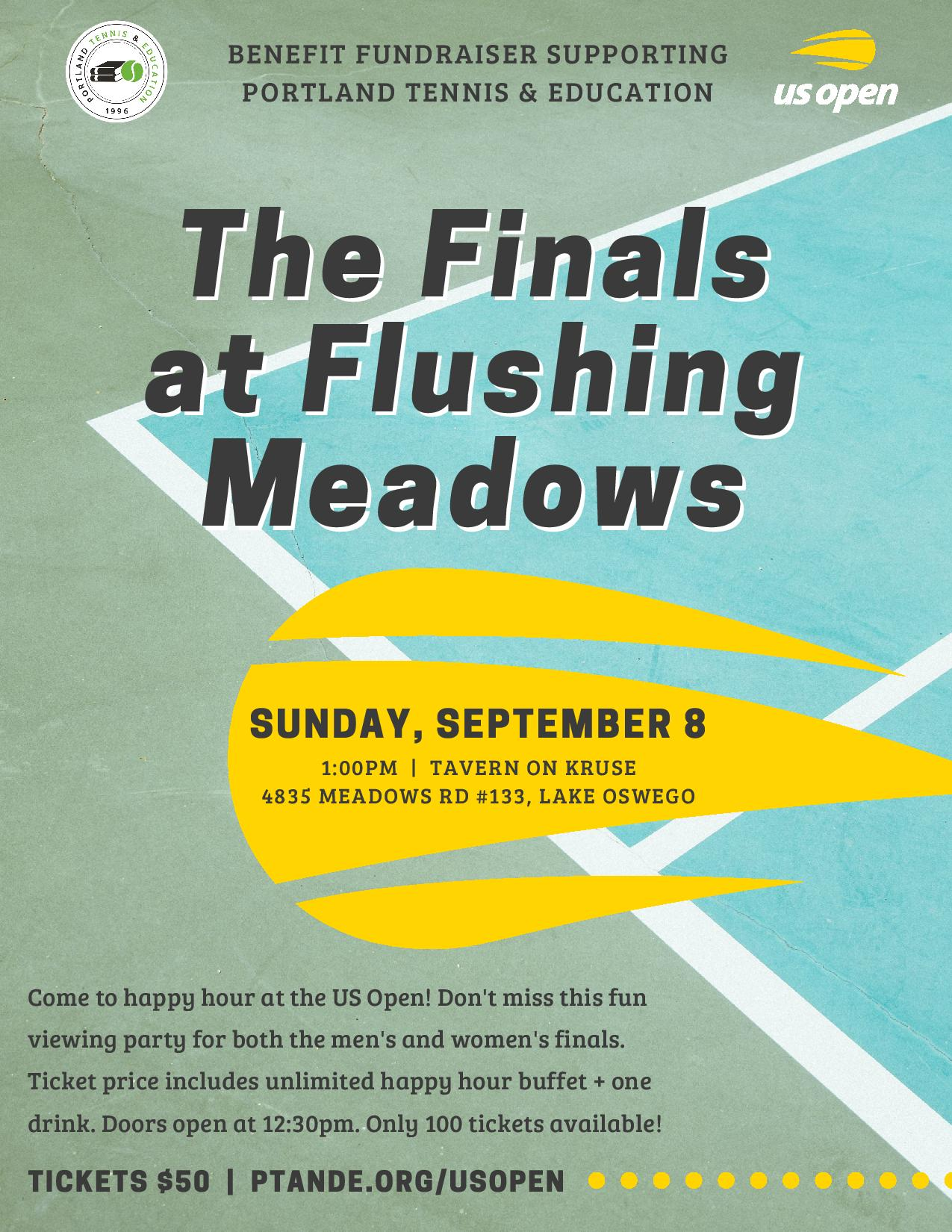 The Finals @ Flushing Meadows (3) (1)-page-001.jpg