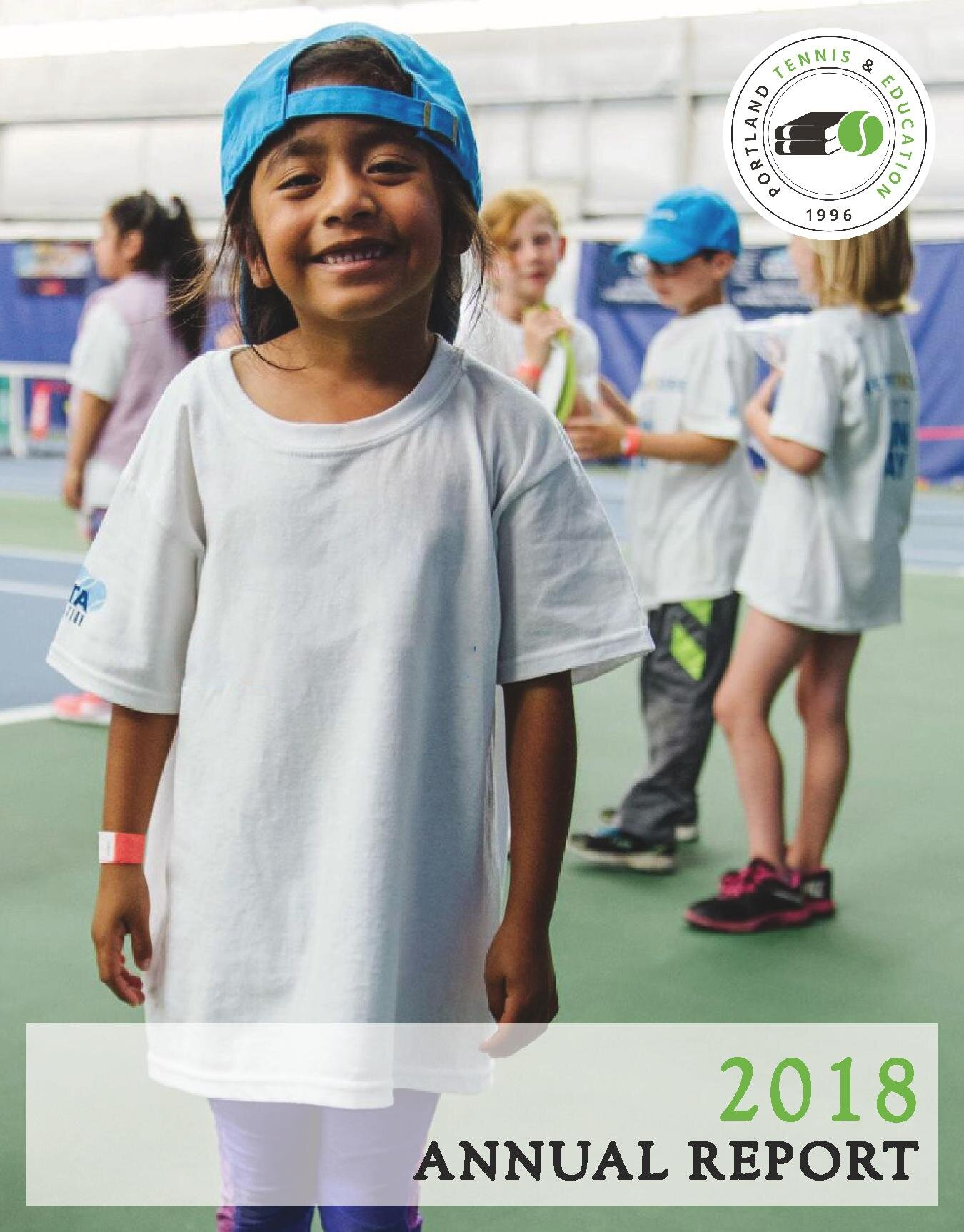 Annual Report (2018)[1166]-page-001.jpg