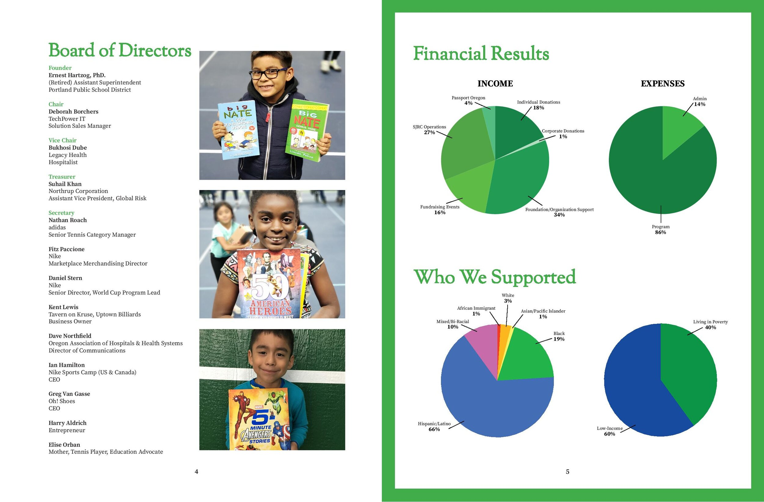 Annual Report (2018)[1166]-page-003.jpg