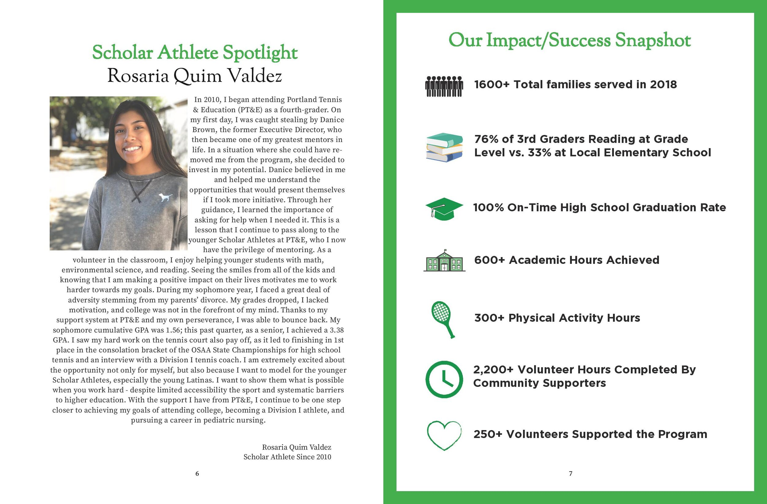 Annual Report (2018)[1166]-page-004.jpg